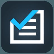 BusinessTasks free download for Mac