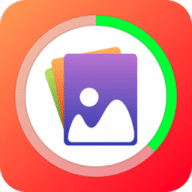DuPics free download for Mac