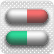 Medication free download for Mac