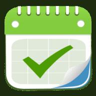 Caliminder free download for Mac