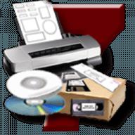 Label Printer Pro free download for Mac