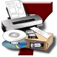 Label Printer Pro free download for Mac