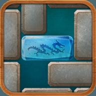 Blue Blocks free download for Mac
