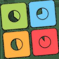 Quadranto free download for Mac