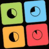Quadranto