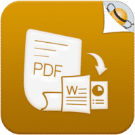 PDF Converter free download for Mac