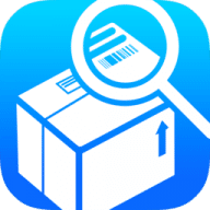 iTracking free download for Mac