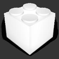 MixChecker free download for Mac