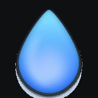Drop free download for Mac