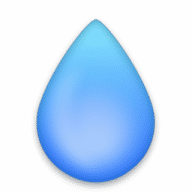 Drop free download for Mac