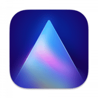 Luminar AI free download for Mac