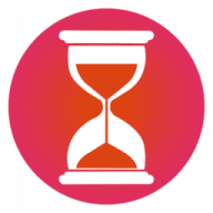 Time Manager free download for Mac