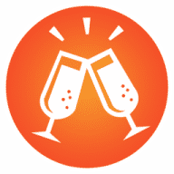 Event Manager free download for Mac