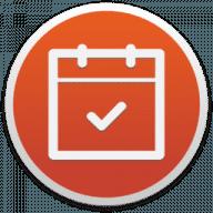 Planner Studio free download for Mac