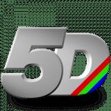 5DtoRGB