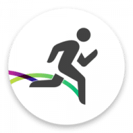 TomTom MySports Connect free download for Mac