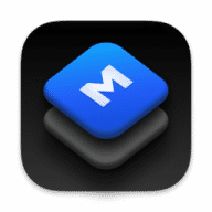 Mockuuups Studio free download for Mac