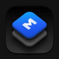 Mockuuups Studio free download for Mac