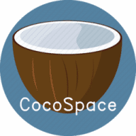 CocoSpace free download for Mac