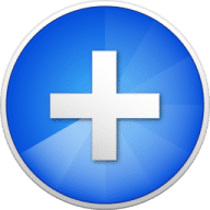 Caato Time Tracker+ free download for Mac