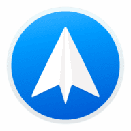 Spark free download for Mac