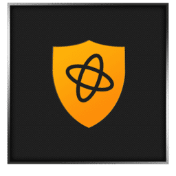 Norton Antivirus For Mac Free Download Review Latest Version