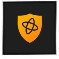 Norton AntiVirus free download for Mac