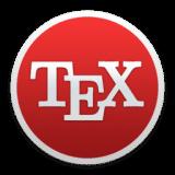 Native-ShareLaTeX