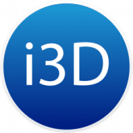 i3DConverter free download for Mac