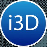 i3DConverter