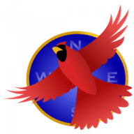 Cardinal free download for Mac