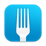Fork free download for Mac