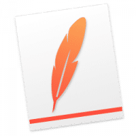 Scriptarian free download for Mac