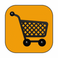 Growly Groceries free download for Mac