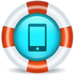 Gihosoft Iphone Data Recovery For Mac Free Download Review Latest Version