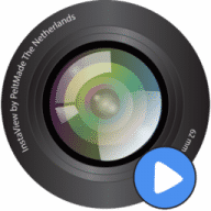 InstaView free download for Mac