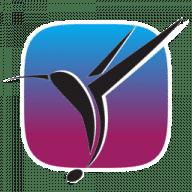 Colibri free download for Mac
