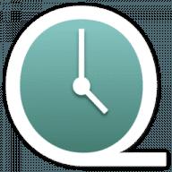 Tracktiq free download for Mac