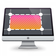 Display Master free download for Mac