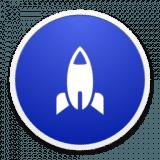 TouchBarSpaceFight