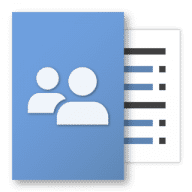 iMeetingX free download for Mac