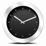 Status Clock free download for Mac