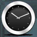 Status Clock