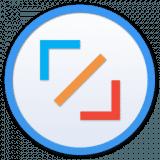 App Design Studio