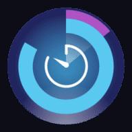 Timerik free download for Mac