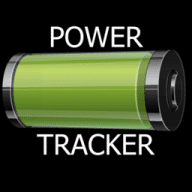 PowerTracker Desktop free download for Mac