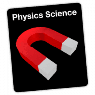 Physics Science free download for Mac