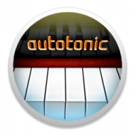 AutoTonic Player free download for Mac