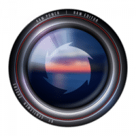 RAW Power free download for Mac