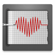 Cardiograph free download for Mac